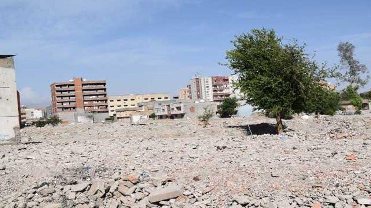 FT Cizre'de: Evimizde rehin alınmış gibiyiz