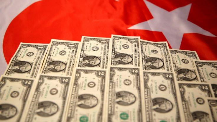 Türkiye'nin en zengin 25 ismi