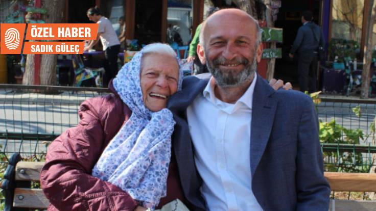 Erdem Gül: Taşıma seçmene rağmen kazanacağız
