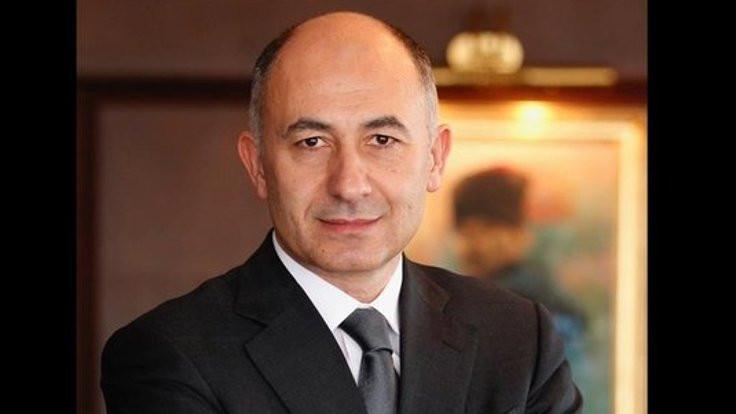 Türkiye'nin 'en zengini' değişti