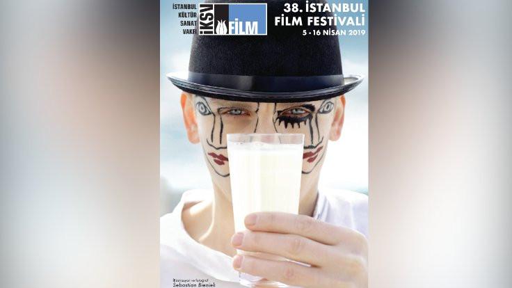 İstanbul Film Festivali'nden 15 öneri