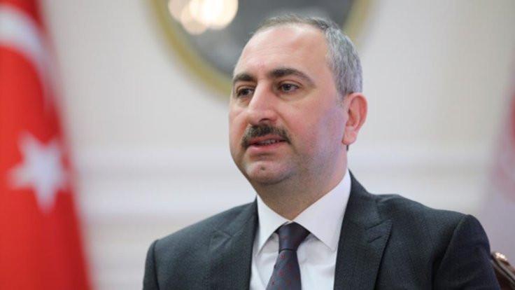 '315 bin Suriyeli memleketine döndü'