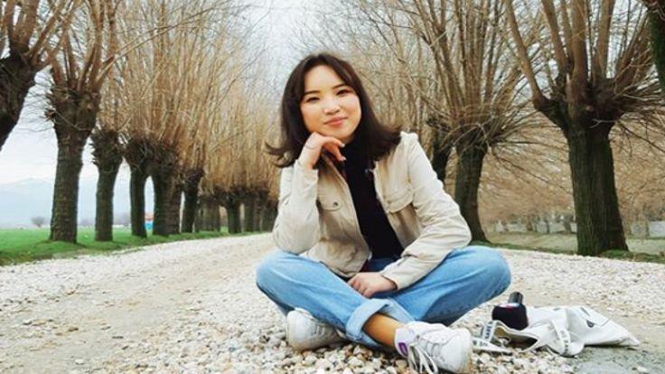 Gazeteci evinde ölü bulundu