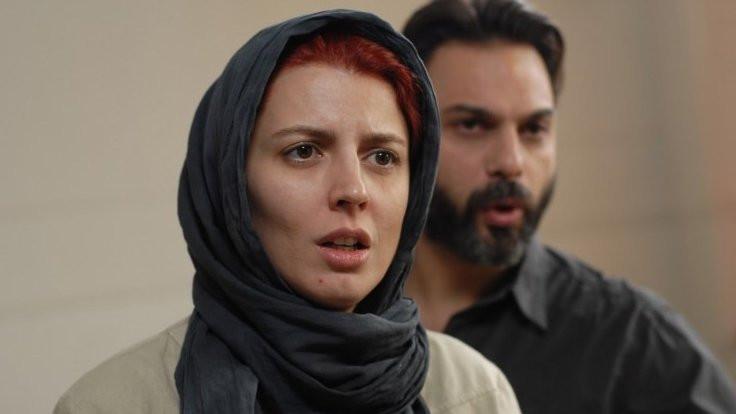 Oylum'la, İran Sineması