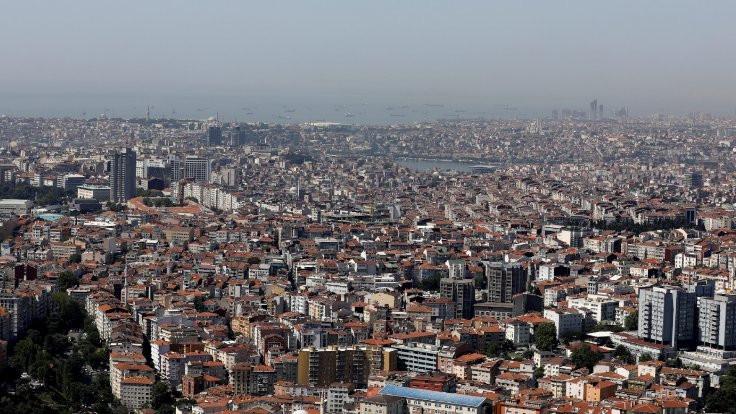 İstanbul anketi: Büyükşehir ve ilçelerde durum ne?