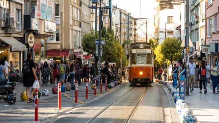 'Kadıköy'e gelmeyin!'