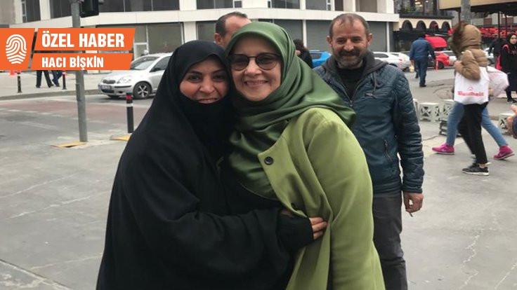 'AKP'li ve MHP'liler iktidardan beklentilerini kesti'