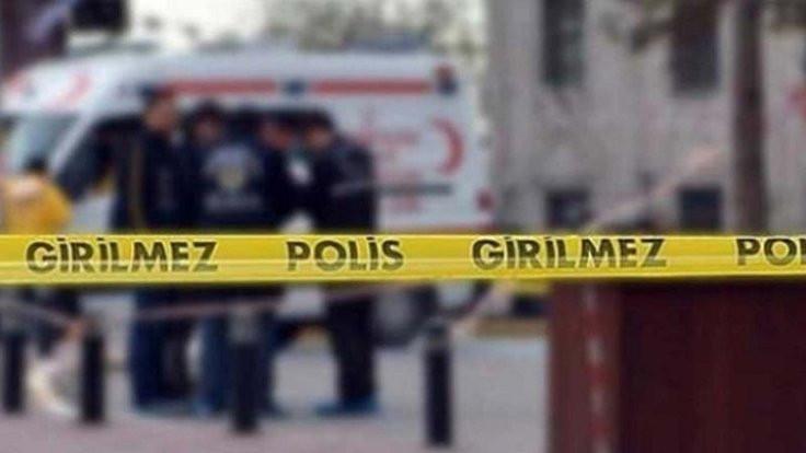 Malatya'da iki müşahit sandık başında vuruldu