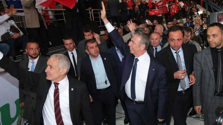 '2014'teki helal oylar, gece operasyonuyla değişti'