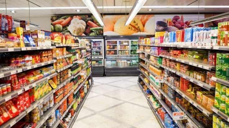 İstanbul'da fiyatlar yüzde 19 arttı