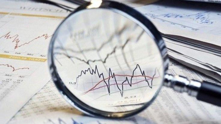 Merkez Bankası: Gıda enflasyonu yüzde 29