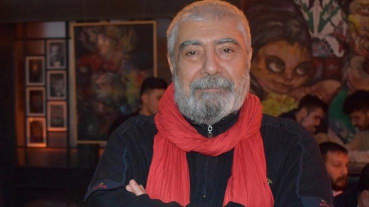 Mustafa Kaya: Ahmet Kaya'yı en iyi ben oynarım - Sayfa 4