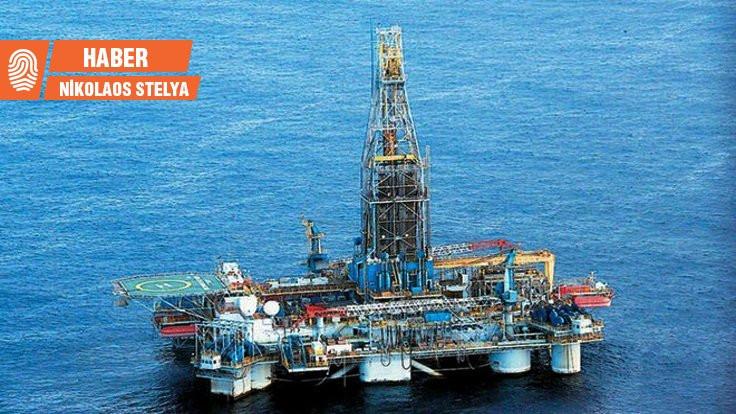 Profesör Tsakiris: Kıbrıs'ın enerji alanında kat edeceği çok yol var