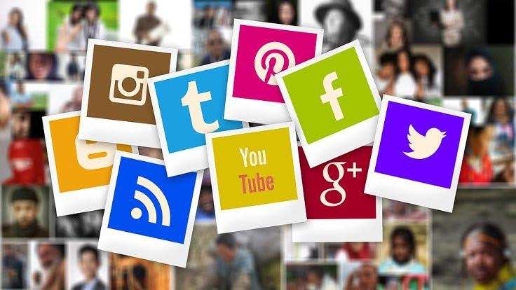 Avrupa telif hakkı filtresine takılacak