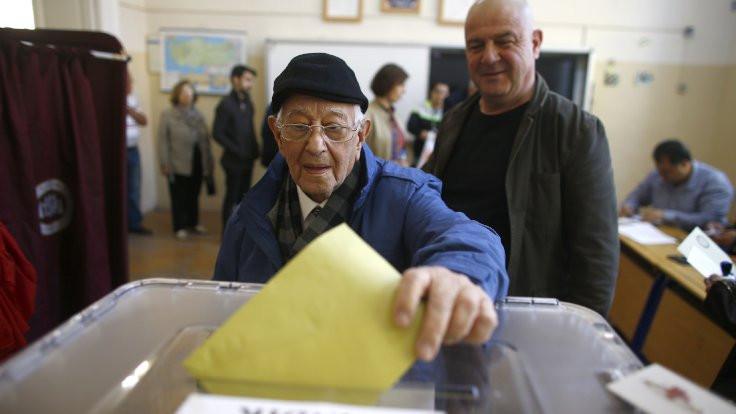 İl il seçime doğru Türkiye'de son 3 yerel seçimde ve son 2 seçimde ne oldu?