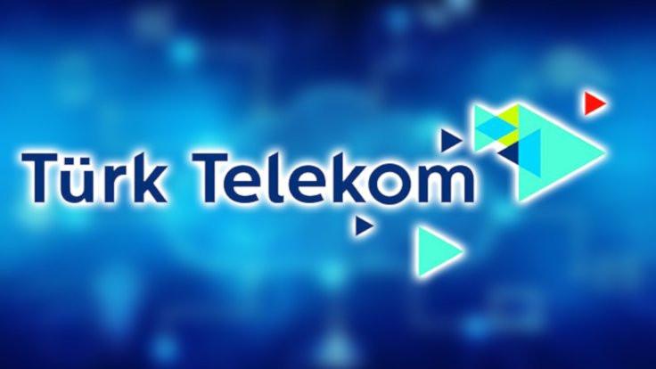 Türk Telekom'dan sahte arama uyarısı!