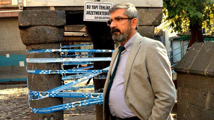 Elçi iddianamesi: Polislere 2-6 yıl istendi