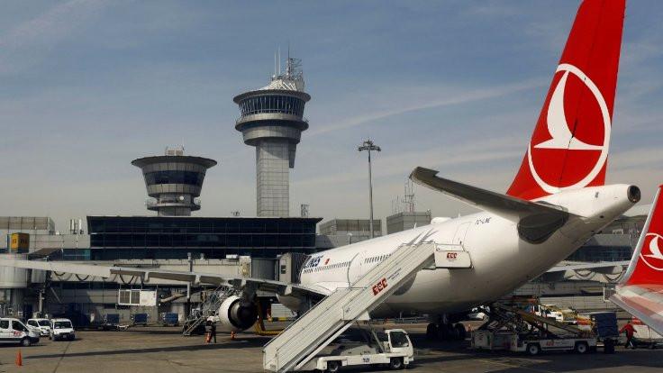 Atatürk Havalimanı'ndan yapılacak son uçuşun bilet fiyatları fırladı!