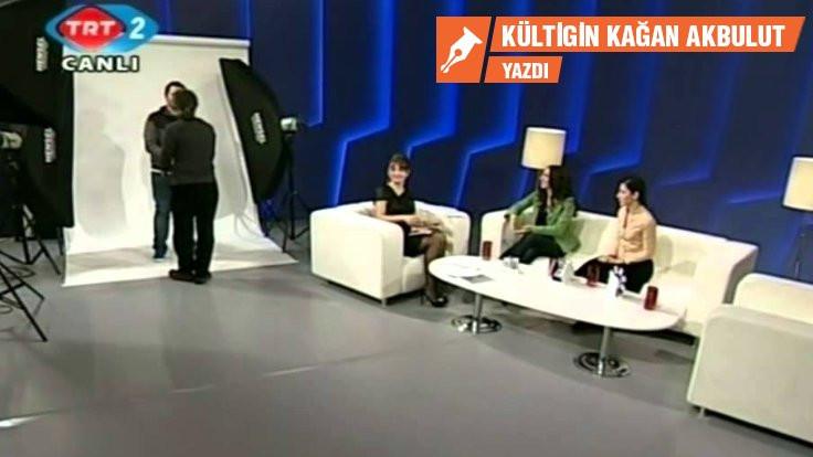 İki kalas, bir heves: Türkiye'de sanat yayıncılığı