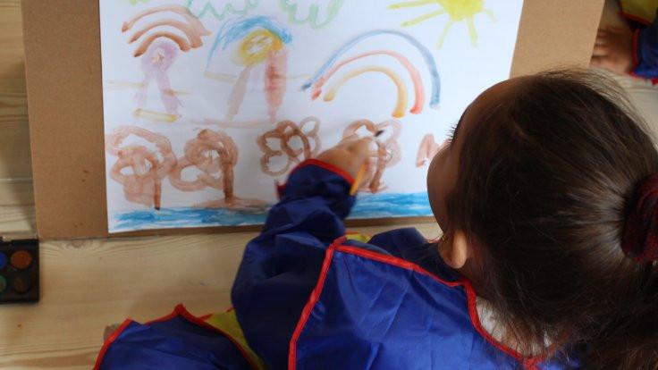 Çocuklar: Çalışıyor, zehirleniyor, okuyamıyor!