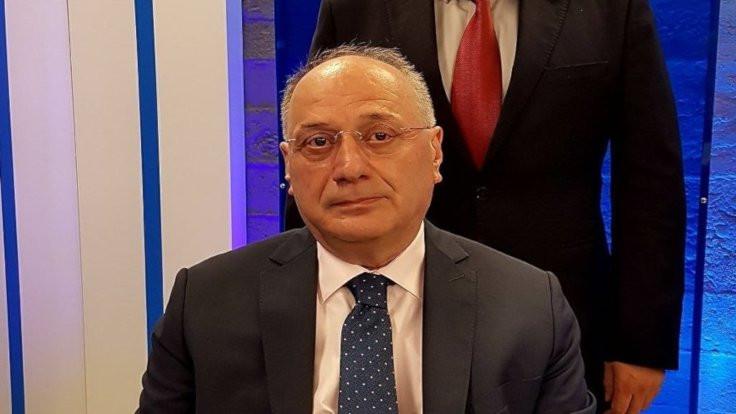 Yargıtay Onursal Daire Başkanı Aktan: Soyut gerekçelerle tüm oylar sayılamaz