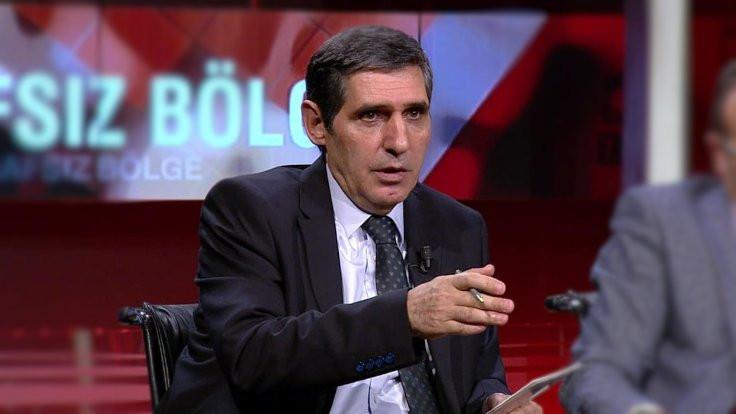 Demirtaş iddiasına avukatından tepki
