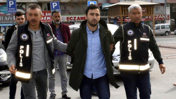 Anadolu Farm için 3 bin 900 yıl hapis talebi