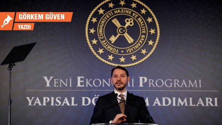 Ekonomide Reform Paketi neler getirdi?