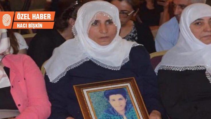 Suruç'ta çocuğunu yitiren Besra Erol tutuklandı