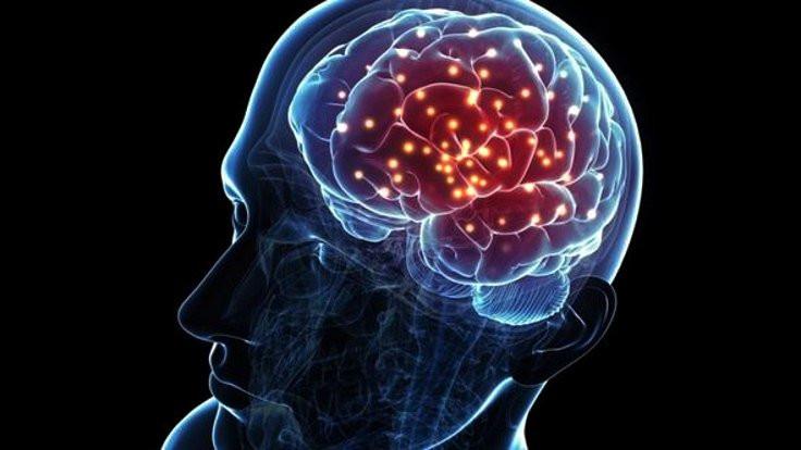 Doksanlı yaşlarda yeni beyin hücreleri oluşuyor