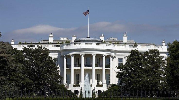 ABD, Müslüman Kardeşler'i 'terör listesine' alıyor