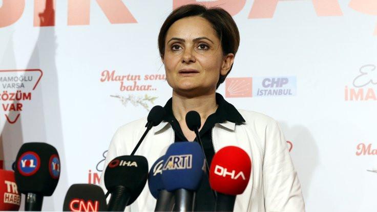'Çoğunluğun AK Parti'de olması fırsata çevrilebilir'