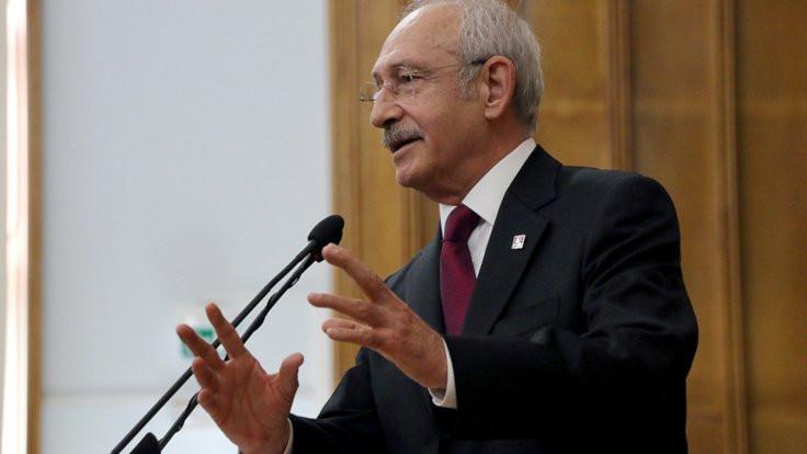 'Akkuzulu'da saldıranların PKK'dan farkı yok'