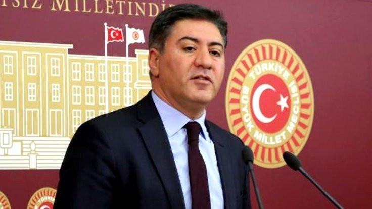CHP'den itiraza itiraz: Yok hükmünde