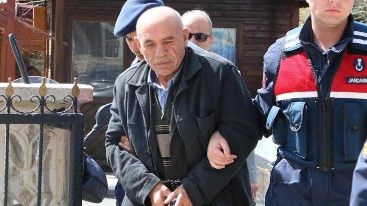 CHP Çubuk Başsavcısı için HSK'ye başvuracak