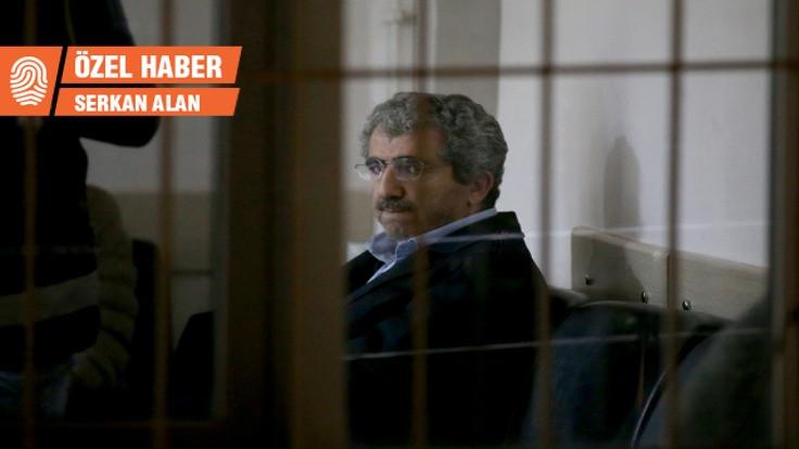 Kart, ÖSYM eski Başkanı Demir'i 2012'de uyardı!