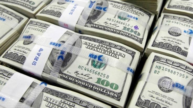 12 milyar dolarlık tartışma