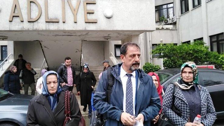 HDP'den 'cezasızlık' tepkisi