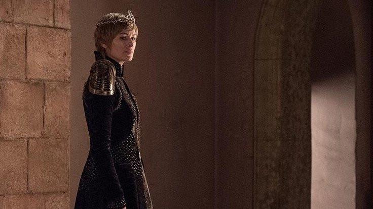 Game of Thrones kendi rekorunu kırıyor!