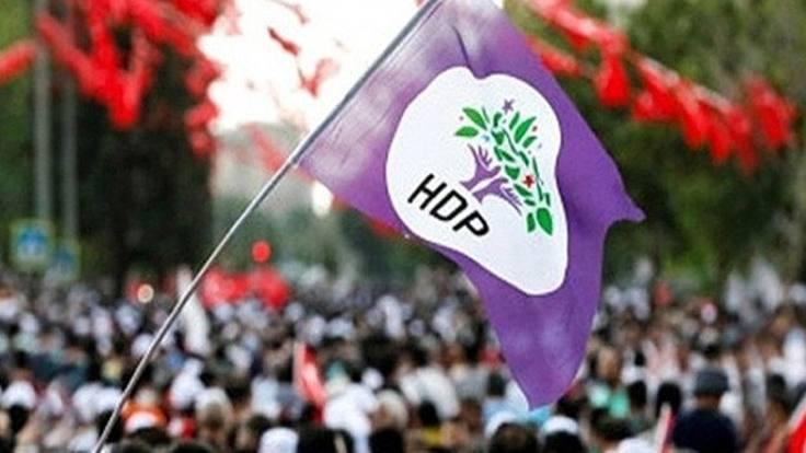 Kazandıkları ve kaybettikleri ile: HDP yerel seçimde ne yaptı? - Sayfa 1
