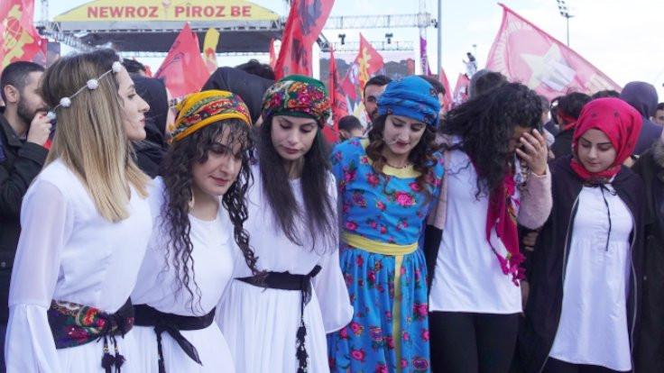 Kazandıkları ve kaybettikleri ile: HDP yerel seçimde ne yaptı? - Sayfa 2