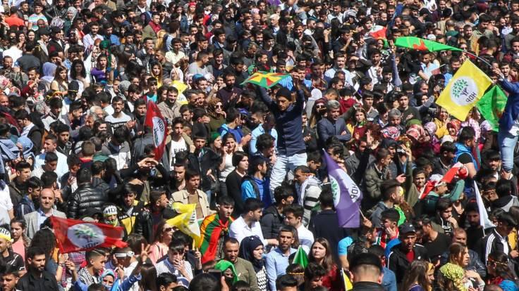 Kazandıkları ve kaybettikleri ile: HDP yerel seçimde ne yaptı? - Sayfa 3