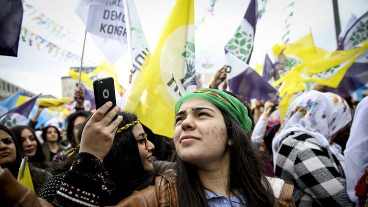 Kazandıkları ve kaybettikleri ile: HDP yerel seçimde ne yaptı? - Sayfa 4