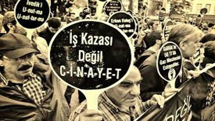 HDP'den 'yas günü' teklifi