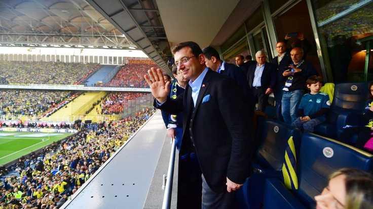 'Maça gitmeyeyim diye kulüpleri tehdit ettiler'