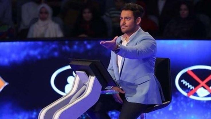 İran'da para ödüllü program yasaklandı