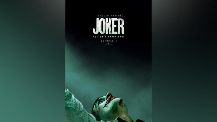 Yeni Joker filmi zirvede - Sayfa 2