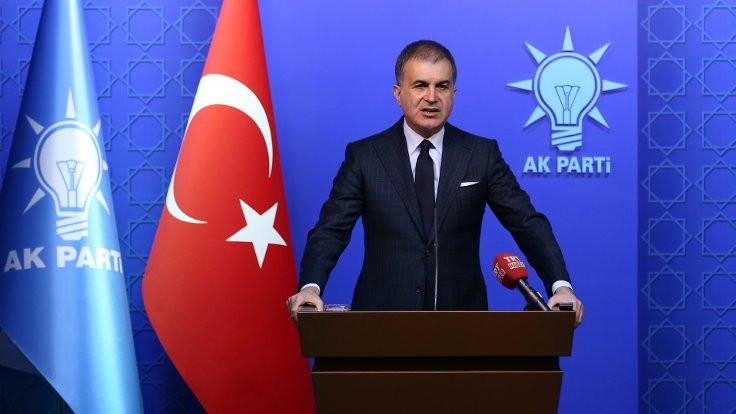 AK Parti'den İmamoğlu'na Anıtkabir eleştirisi: Bu şekilde bir istismara gerek yok
