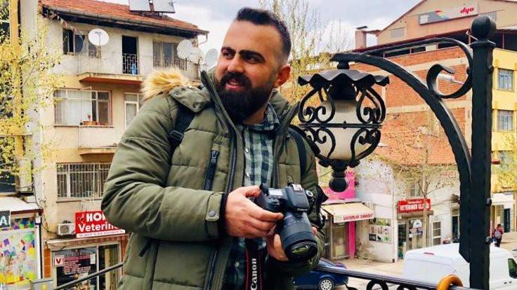 Gazeteci Öner'e 10 ay hapis cezası