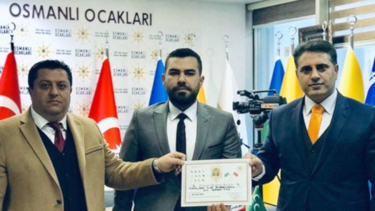 Aydınlık'tan yeni Osmanlı Ocakları adımı